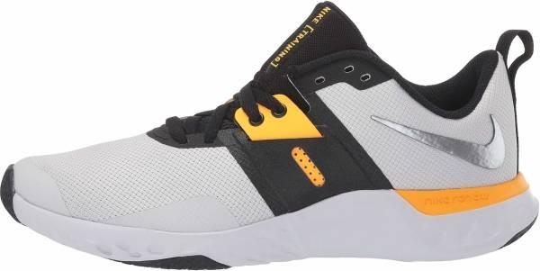 Nike Renew Retaliation TR - grey (AT1238004)