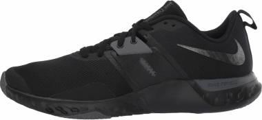 Nike Renew Retaliation TR - Black (AT1238005)