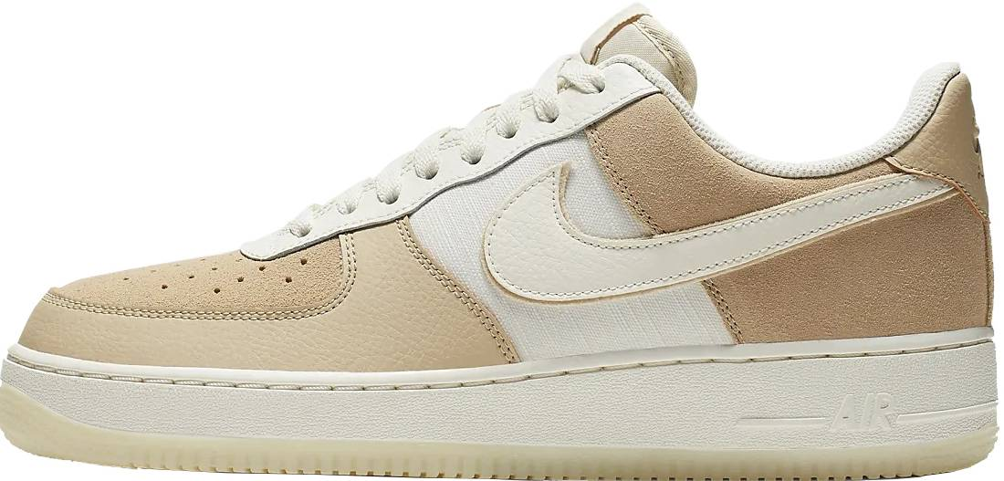 Reasons to/NOT to Buy Nike Air Force 1 07 LV8 2 (Aug 2021) | RunRepeat