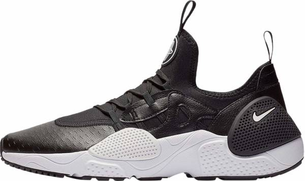 Nike Huarache EDGE - Black/White (AV3598001)