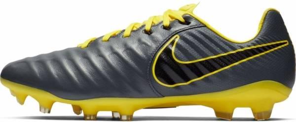 Nike Legend 7 Pro Firm Ground -