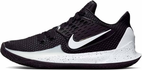 Nike Kyrie Low 2