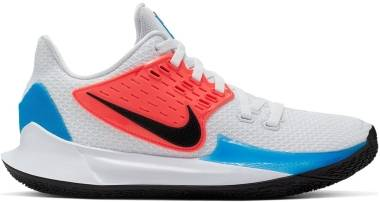 Nike Kyrie Low 2 - White
