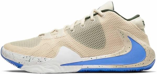 Nike Zoom Freak 1 Deals 60 Facts Reviews 2021 Runrepeat