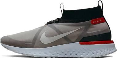 Nike React City Premium - nike-react-city-premium-58d9