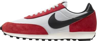 Nike Daybreak - Red (DB4635001)