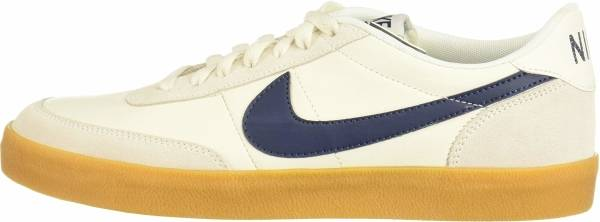 Nike Killshot 2 - Sail