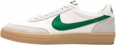Nike Killshot 2 - Green (432997111)