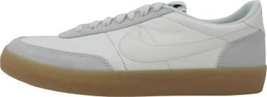 Nike Killshot 2 - Sail Gum Yellow Black Sail (432997128)