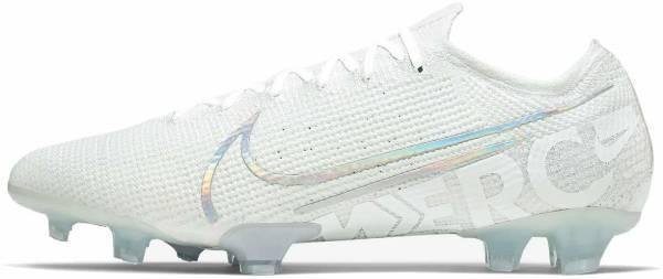 Nike Academy Football Pant Hose lang Damen F013