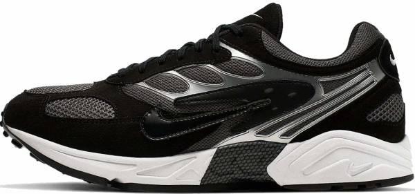 Nike Air Ghost Racer - Black