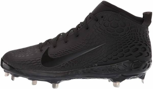 Nike Force Zoom Trout 5 -