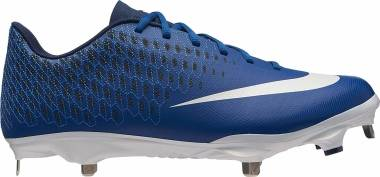 Nike Lunar Vapor Ultrafly Elite 2 - Blue (MS1457713)