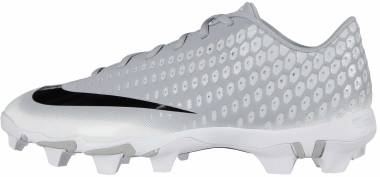 Nike Vapor Ultrafly 2 Keystone - Gray