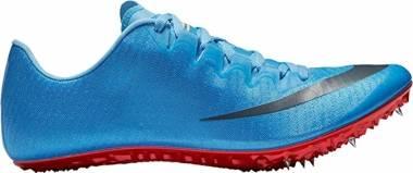 Nike Zoom Superfly Elite - Blue