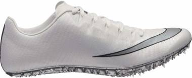 Nike Zoom Superfly Elite - White (835996001)