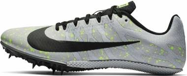 Nike Zoom Rival S 9 - Grey