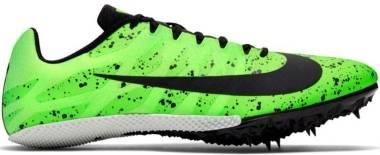 Nike Zoom Rival S 9 - Green (907564302)