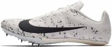 Nike Zoom Rival S 9 - mens / womens