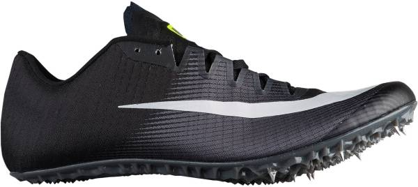 well known sale uk where can i buy https://runrepeat.com/nike-zoom-ja-fly-3 0.5 2020-03-05T20:00:55+ ...