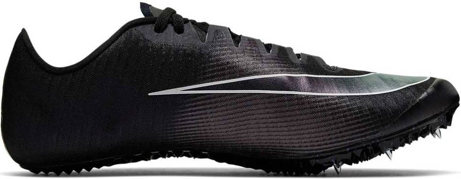 Nike Zoom JA Fly 3