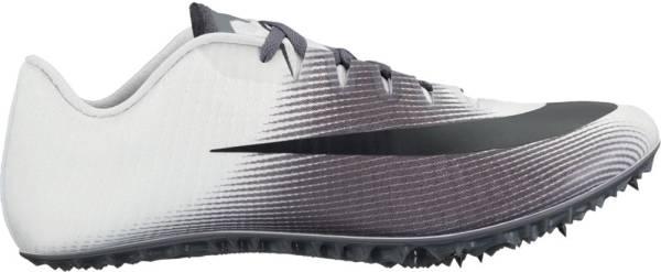 Nike Zoom JA Fly 3 - White (865633102)