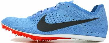 Nike Zoom Victory 3 - Blue (835997446)