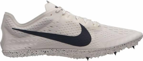 Nike Zoom Victory 3 - Cream