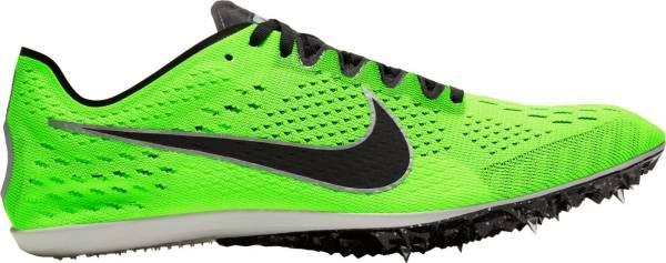 Nike Zoom Victory 3 - Green (835997300)