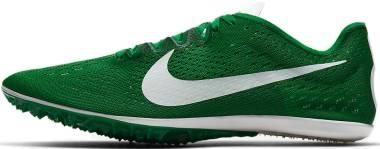 Nike Zoom Victory 3 - Green (AV3157300)