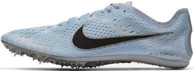 Nike Zoom Victory 3 - Blue (835997404)