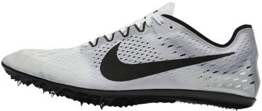 Nike Zoom Victory 3 - White (835997107)