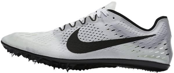 Nike Zoom Victory 3 -
