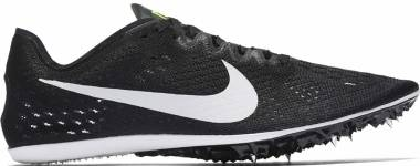 Nike Zoom Victory Elite 2 - Black