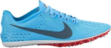 Nike Zoom Victory Elite 2 - Blue (835998446)