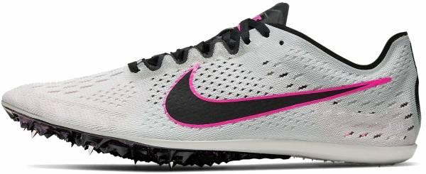 Nike Zoom Victory Elite 2 - White (835998002)