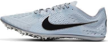 Nike Zoom Victory Elite 2 - Blue