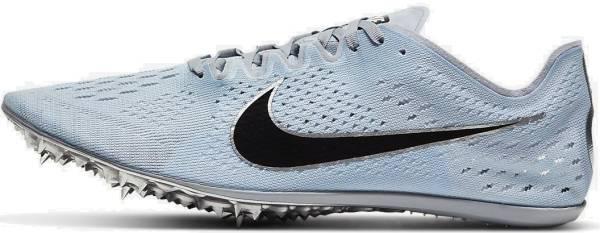 Nike Zoom Victory Elite 2 - Hydrogen Blue Sky Grey Black (835998404)