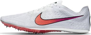 Nike Zoom Victory Elite 2 - White (835998100)