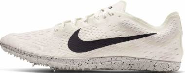 Nike Zoom Matumbo 3 - White (835995001)