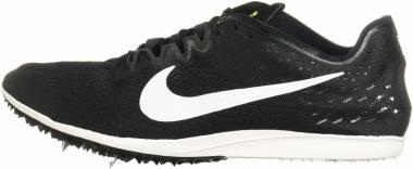Nike Zoom Matumbo 3 - Black