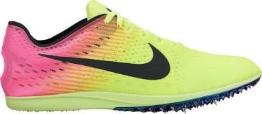 Nike Zoom Matumbo 3 - Multicolor