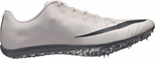 Nike Zoom 400 - White