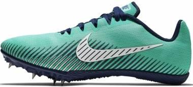 Nike Zoom Rival M 9 - Blue (AH1021301)