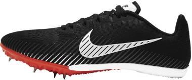 Nike Zoom Rival M 9 - Black (AH1020007)