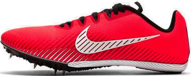Nike Zoom Rival M 9 - Red (AH1020604)