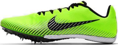 Nike Zoom Rival M 9 - Green (AH1020302)