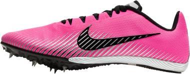 Nike Zoom Rival M 9 - Pink (AH1020602)