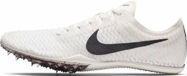 Nike Zoom Mamba 5 - White (AJ1697001)