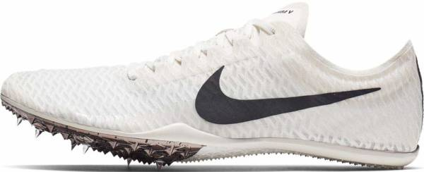 Nike Zoom Mamba 5 - Cream